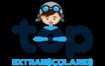 Top Extraescolares